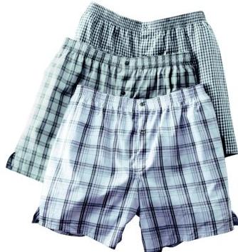 calecon homme la redoute. Je veux voir plus de sous vêtements pour hommes  biens notés par les internautes et pas cher ICI 30ccbff2bbb