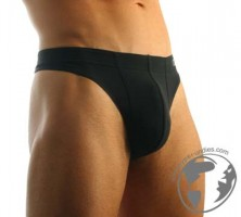 string dim skin 222x200 String Homme : Soldes sur DIM, Hyper Undies et Inderwear