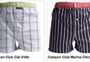 calecon-arthur-club