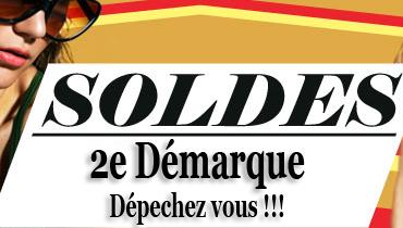 Le Slip Français Soldes : soldes val ge 2e d marque et encore plus de soldes t 2011 la lingerie le slip et le cale on ~ Nature-et-papiers.com Idées de Décoration