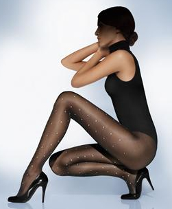 wolford soldes