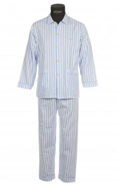 pyjama homme arthur focus sur la nouvelle collection la lingerie le slip et le cale on. Black Bedroom Furniture Sets. Home Design Ideas