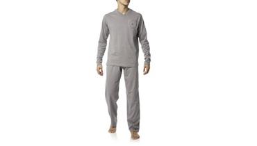 pantalon de pyjama homme pour l 39 assembler avec votre tshirt pr f r la lingerie le slip et. Black Bedroom Furniture Sets. Home Design Ideas