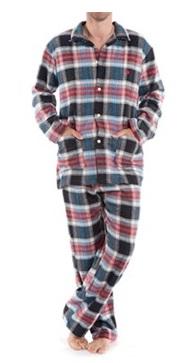 id e cadeau homme saint valentin 2012 un beau pyjama homme la lingerie le slip et le cale on. Black Bedroom Furniture Sets. Home Design Ideas