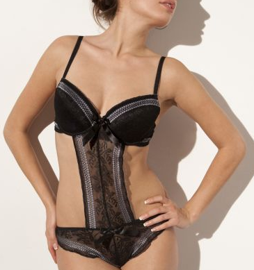 s lection de lingerie femme pas cher et affriolante aux 3 suisses la lingerie le slip et le. Black Bedroom Furniture Sets. Home Design Ideas