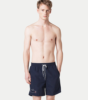 soldes maillot de bain homme t 2012 suivez notre rep rage chez lacoste la lingerie le. Black Bedroom Furniture Sets. Home Design Ideas