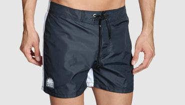 soldes sundek maillot de bain homme t 2012 brillez par votre style sur la plage la. Black Bedroom Furniture Sets. Home Design Ideas