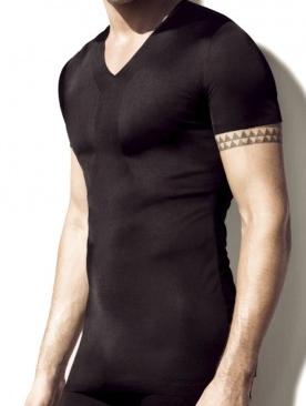 sous-vêtements sculptants homme
