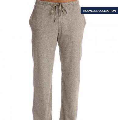 pantalon homme interieur,pantalon interieur homme gris rouge